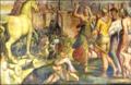 Storie di Enea (2) - Palazzo Leoni Bologna.png