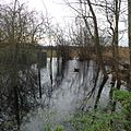 Stormen Egon - oversvømmelse Hadsund Renseanlæg.jpg
