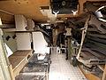 Stormer HVM Starstreak Launcher vehicle pic8.JPG