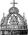 Ströhl-Regentenkronen-Fig. 27.png