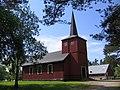 Strömsbruks kyrka.jpg