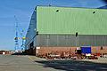 Stralsund (2013-07-08), by Klugschnacker in Wikipedia (261).JPG