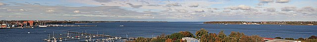 Stralsund Sund 2007-10-21.jpg