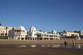 Strand Cadiz (10913294384).jpg