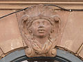 Strasbourg-98 Grand'Rue (5).jpg