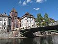 Strasbourg-Pont Saint-Thomas (10).jpg