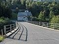 Strassenbrücke über den Glenner, Peiden-Bad GR 20190814-jag9889.jpg