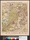 100px straube spezialkarte vom grunewald 1911