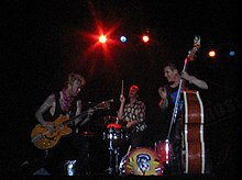 Stray cats - live in gijon 1.jpg