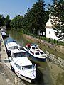 Straznice Batuv kanal.jpg