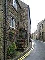 Street, Chipping - geograph.org.uk - 542289.jpg