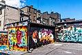 Street Art, Tivoli Car Park (Francis Street) - panoramio (24).jpg