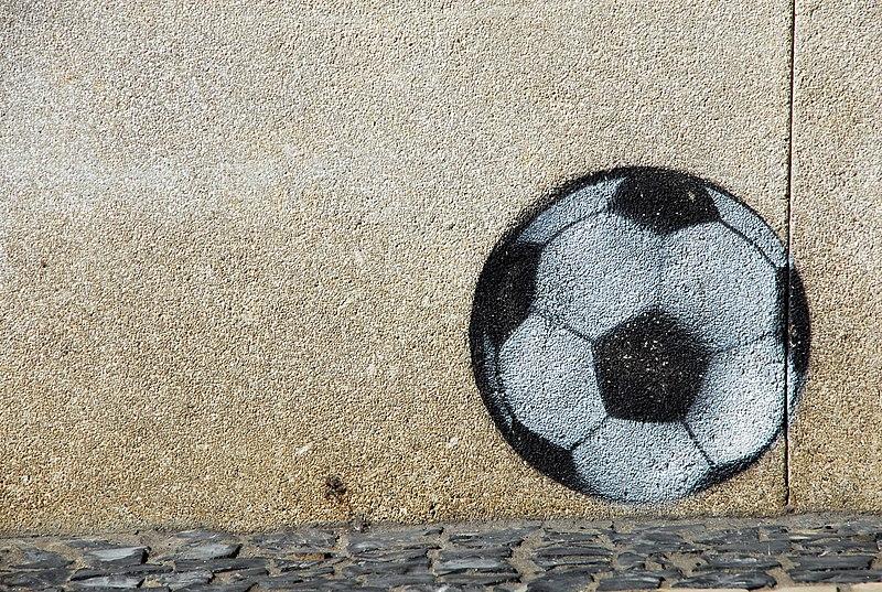 File:Street art soccer.JPG