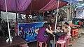 Street food vendor in Yangon.jpg