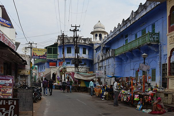 Street in Pushkar.jpg