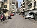 Street in a Neighborhood in Hsinchu City.jpg