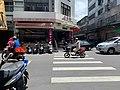 Street near Shueinan Market 01.jpg