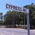 Street sign Gympie Rainbow Beach.jpg