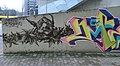 Streetart in Dresden.jpg