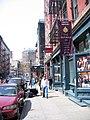 Streetlife in SoHo2 (1628494373).jpg