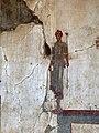 Strolling Herculaneum (7254115200).jpg