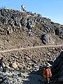 Strolling around Whistler Peak (2878360749).jpg