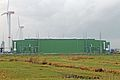 Stromrichterhalle Buttel 25112012 6.JPG