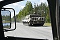 Strong Europe Tank Challenge 2018 (42774083311).jpg