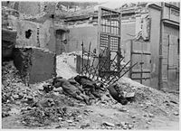 Stroop Report - Warsaw Ghetto Uprising 12
