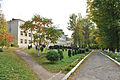 Strusiv-park-shkola-internat-14101967.jpg