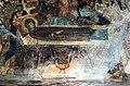Sts Constantine and Helena Church in Ohrid Fresco 02.jpg