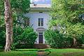 Stuart House.jpg