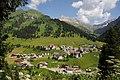 Stubenbach Lech.JPG