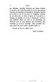 Studie über den Reichstitel 04.png