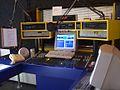 Studio Twickelstad FM.jpg
