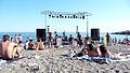 Sturla beach - music.jpg