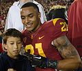 Su'a cravens with fan 2013.jpg