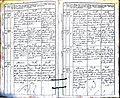 Subačiaus RKB 1827-1836 mirties metrikų knyga 046.jpg