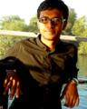 Subhashish Panigrahi.png
