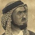 Subhi al-khadra.jpg