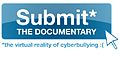 Submit The Documentary,March 2013.jpg
