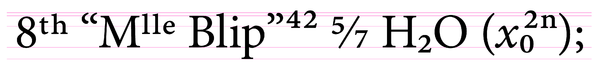 Subscript superscript examples.png