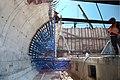 Subway construction Formwork Stalform Russia.jpg