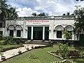 Suchitra Sen Memory School 02.jpg