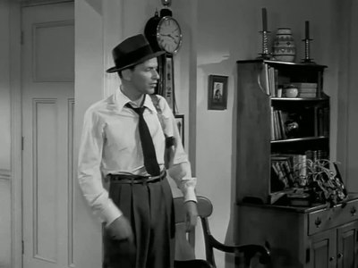 File:Suddenly (1954).webm