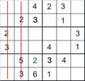 Sudoku6x6(5).png