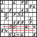 Sudoku 1.png