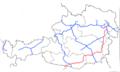 Suedautobahn.png