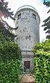 Suepplingenburg Wasserturm.jpg