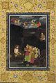 Sufis Mystics and Attendants.jpg